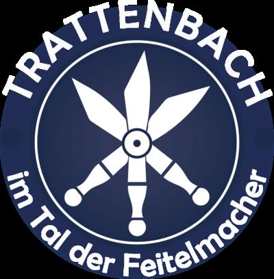 trattenbach_logo_white
