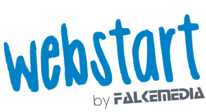 webstart_logo_briefingformular