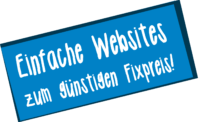 webstart_slogan_briefingformular