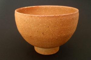 Kaolinreicher, Mostviertler Ton (kani-no-me)