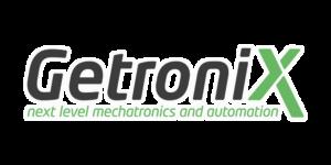 logo_getronix_standard_fbg_rgb_schatten