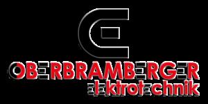 logo_oberbramberger_png_schatten
